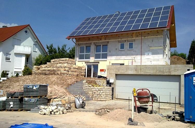Czy można dostać kredyt hipoteczny na remont domu lub mieszkania